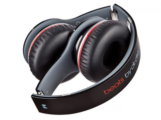 casque audio apple bluetooth