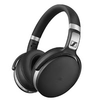 casque sony bluetooth mdr