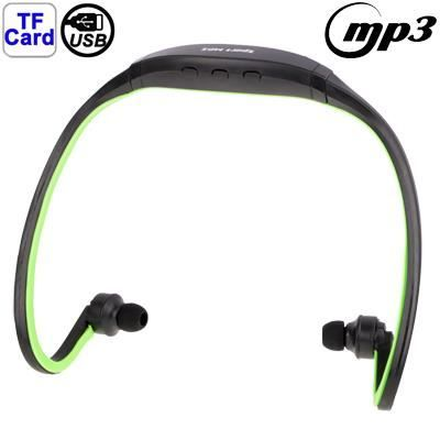 mp3 bluetooth avec casque