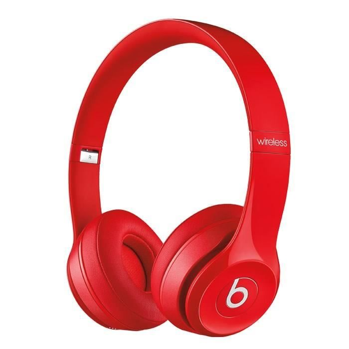 casque beats sport bluetooth