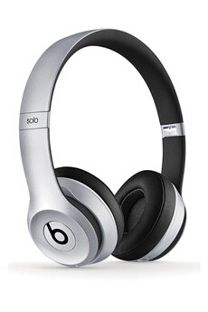 casque beats studio wireless bluetooth
