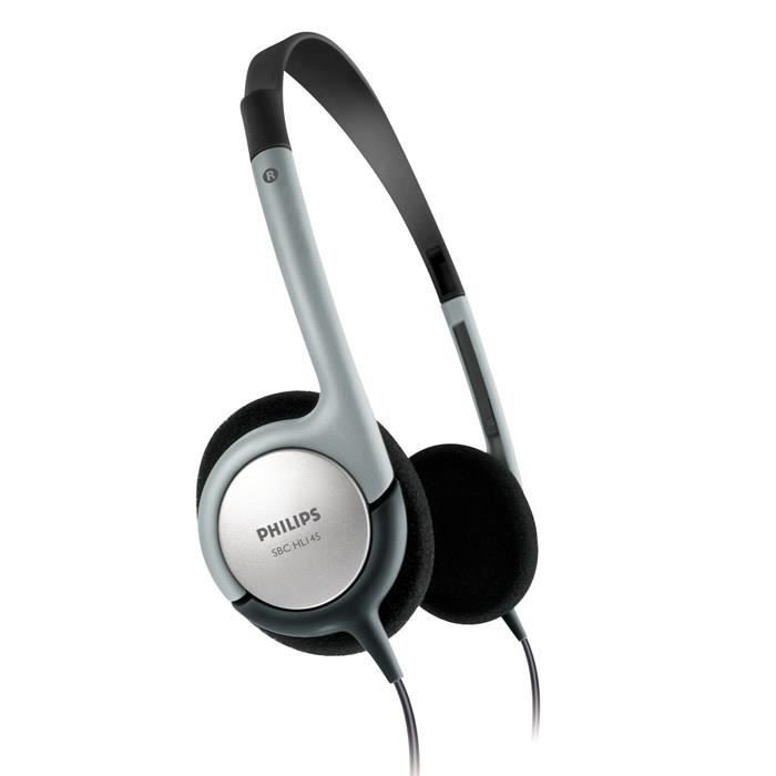 casque bluetooth sony bleu