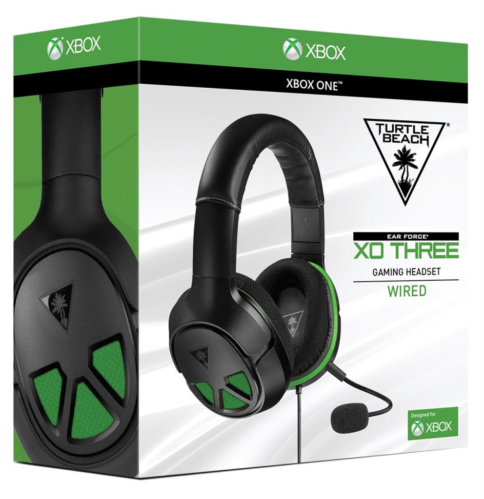 casque bluetooth turtle beach